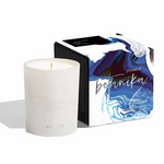 Load image into Gallery viewer, Pigmint Arôme - Candle - Jasmine Botanika