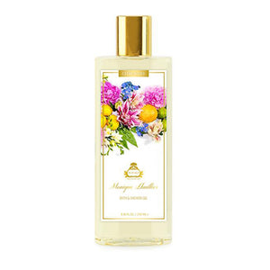 Agraria - Monique Lhuillier Airessence Bath + Shower Gel - Citrus Lily