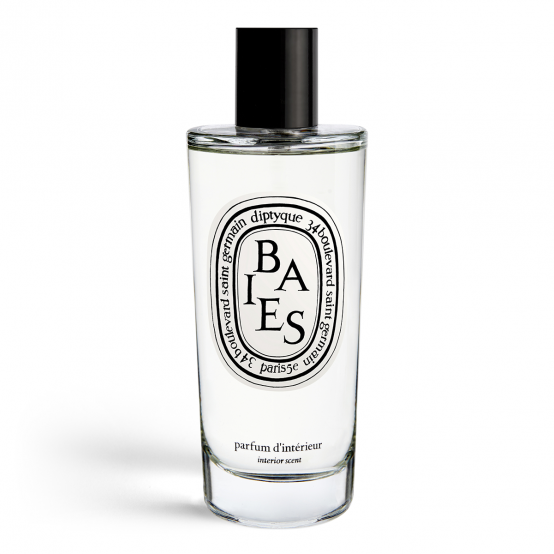 Diptyque - Room Spray - Baies