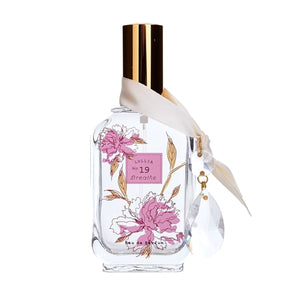 Lollia - Eau De Parfum - Breathe