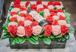 Load image into Gallery viewer, Romantic Rose Box