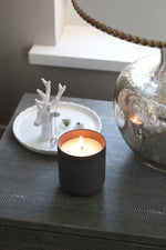 Load image into Gallery viewer, ESSELLE - CANDLE - SEA SALT ORCHID