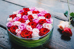Load image into Gallery viewer, Roses From Cupid