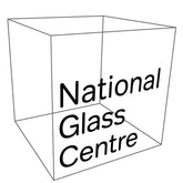 National Glass Centre Online Shop
