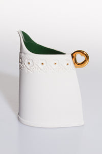 Frances Spice: Small Jug