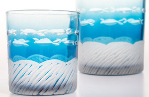 Fish Tealight Holder