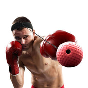 Speed Training Punch Ball