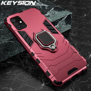 Shockproof Phone Case.
