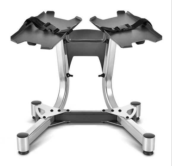 DUMBBELL STAND (stand only)