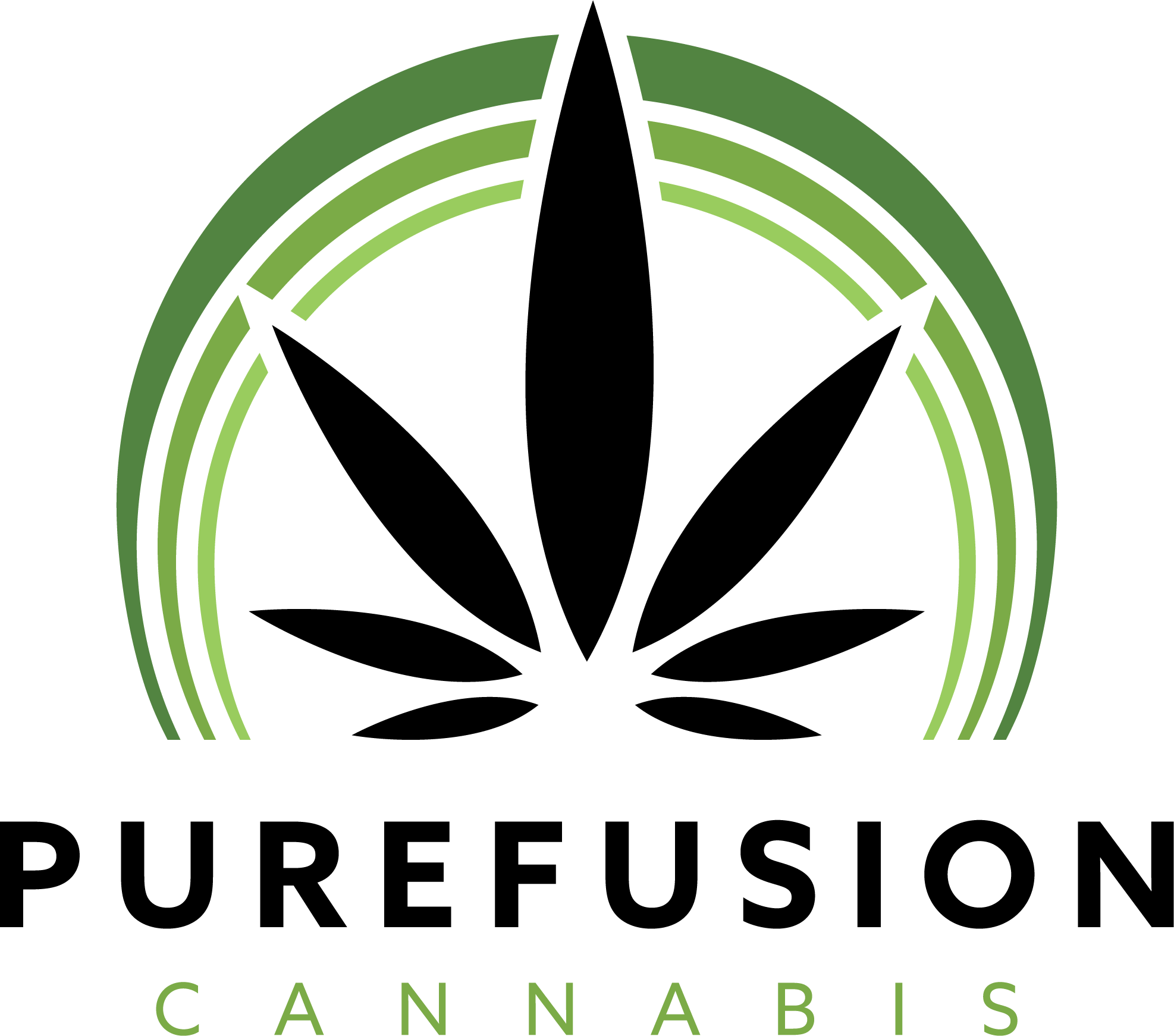Purefusion Cannabis