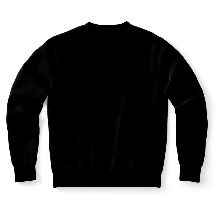Anti-ugly sweater - Unisex - Sweater