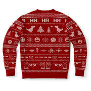 Christmas 2.0 - Unisex - Sweater