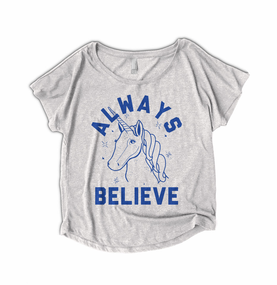 funny unicorn shirt
