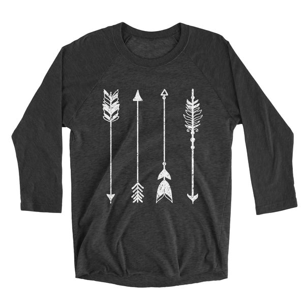 arrow shirt