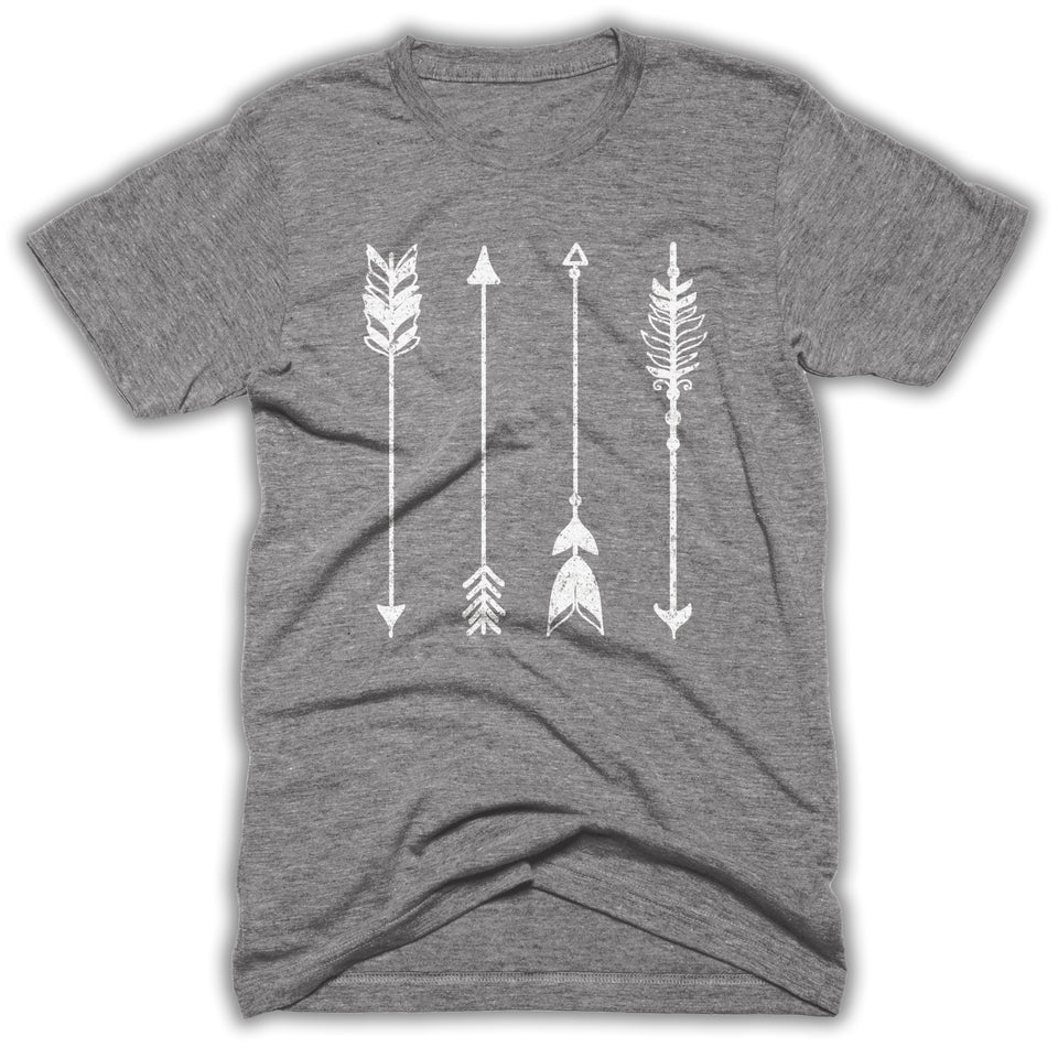 mens arrow shirt