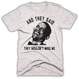 funny Barack Obama shirt