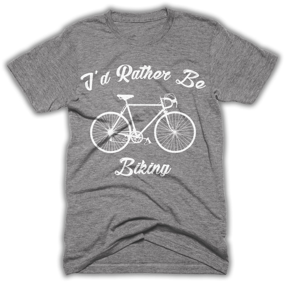 mens bike shirt