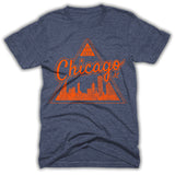 chicago shirts