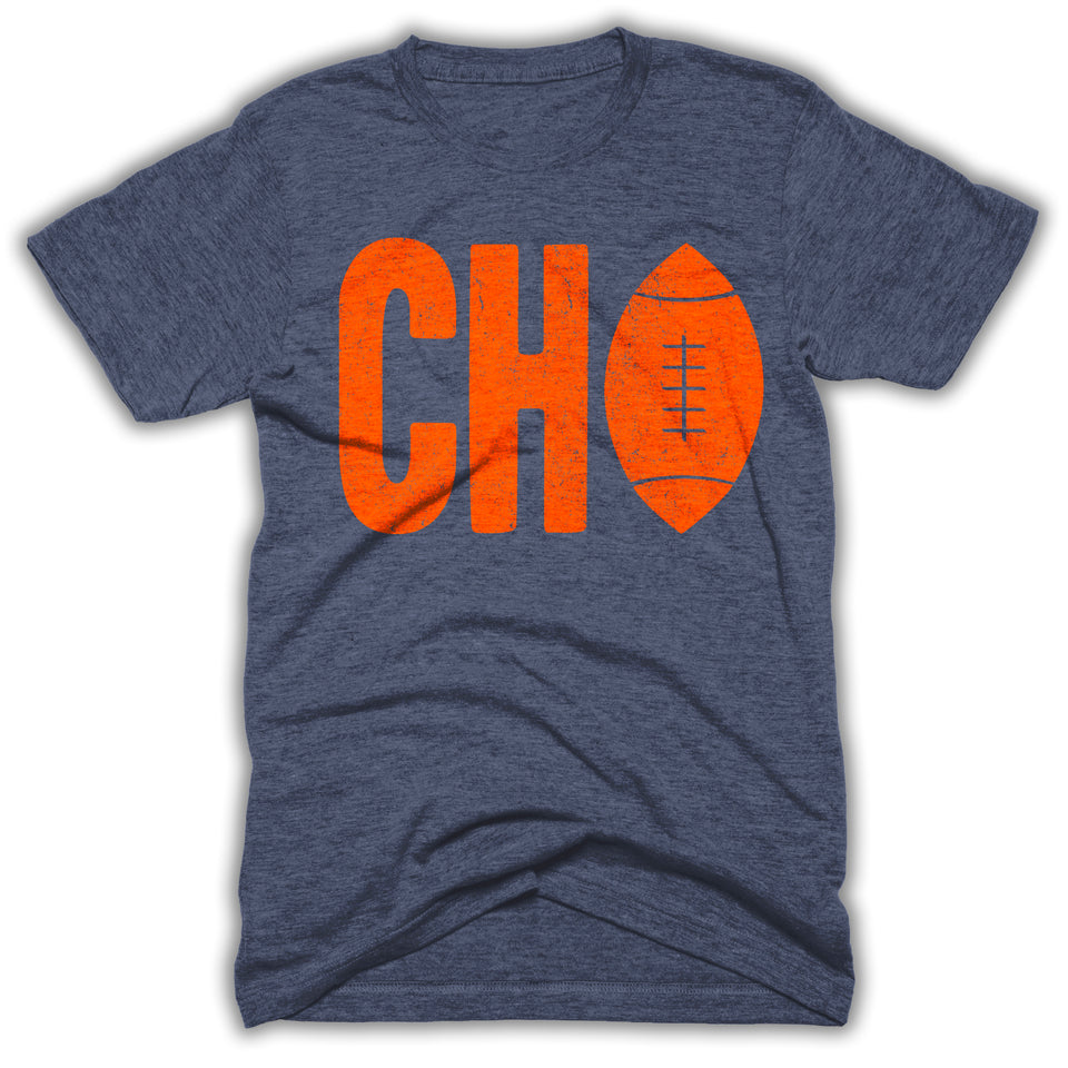 chicago bears shirts
