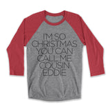 christmas vacation shirt