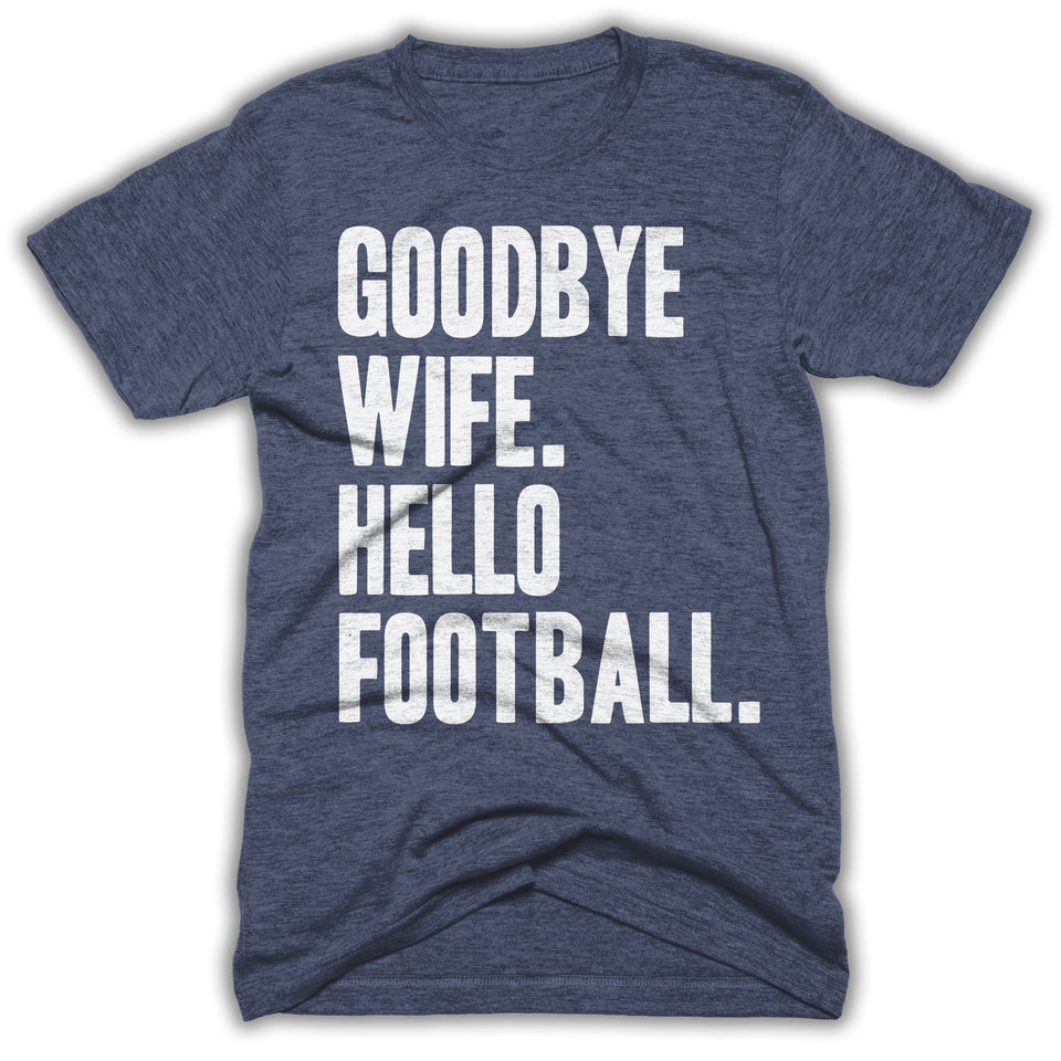mens game day shirt