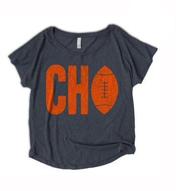 womens chicago bears shirt
