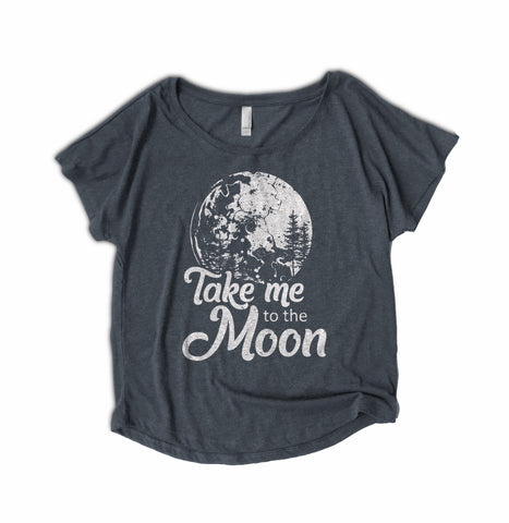 womens science shirt