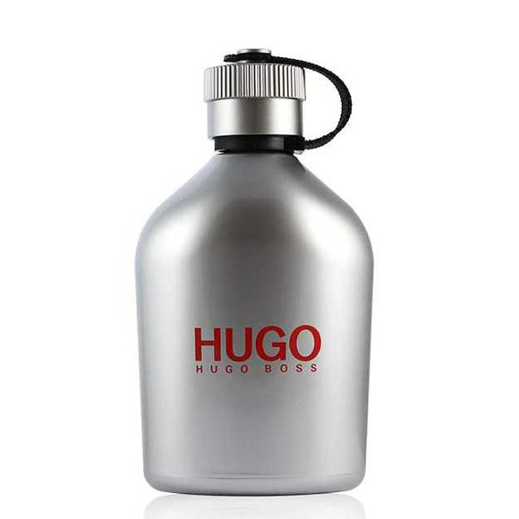 Hugo Iced 150ml