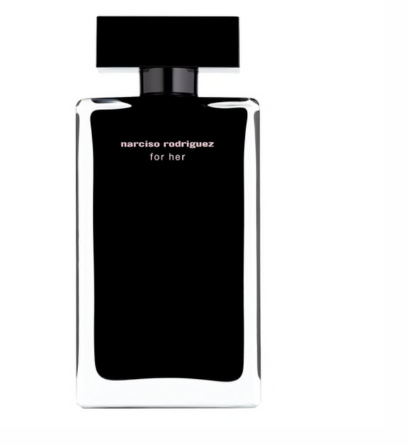 FOR HER NOIR 100ML