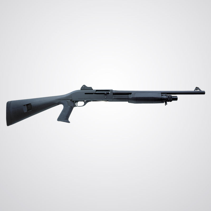 Benelli  M3 12ga Tactical Shotgun
