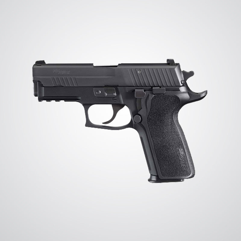 SIG SAUER® P229R 9mm Enhanced Elite