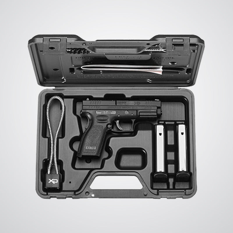 Springfield Armory® XD9 4 Inch