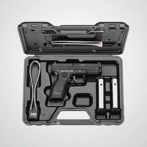 Springfield Armory® XD45 4 Inch