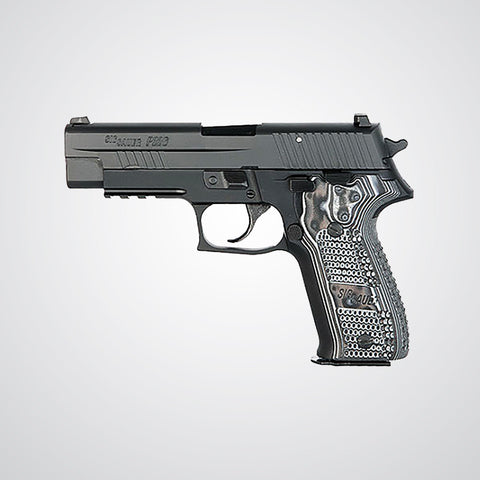 SIG SAUER® P226R EXTREME 9mm