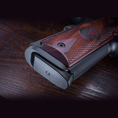 Nighthawk Custom Talon 45ACP
