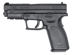 Springfield Armory® XD40 4 Inch