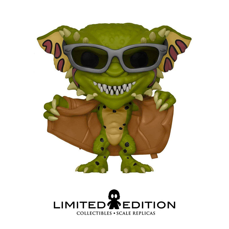 Funko Pop Flashing Gremlin 610 Gremlins