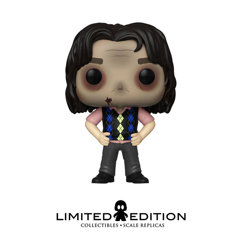 Funko Pop Bill Murray 1000 Zombieland