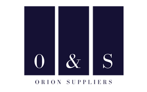 Orion Suppliers
