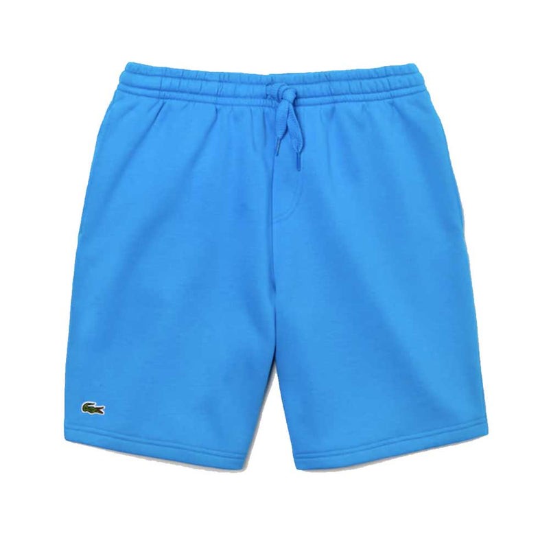 Sweat Short | Blue