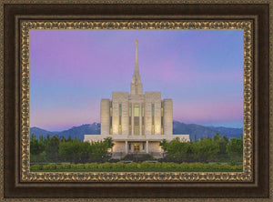 Oquirrh Mountain Temple 02