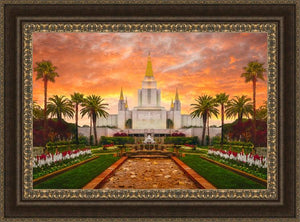 Oakland Temple 01