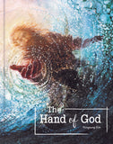 The Hand of God Gift Book