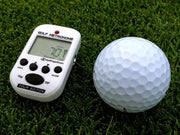 Golf Metronome Tour Edition