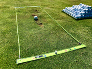 Tee Box Alignment Station 2.0