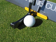 Putter Guide