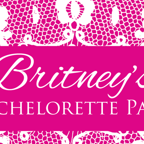 Lacey Bachelorette Label