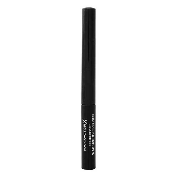 Eyeliner Colour Max Factor (10 g)