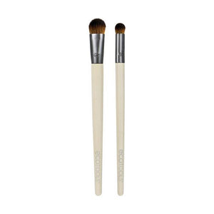Brocha de Maquillaje Ultimate Shade Ecotools (2 pcs)