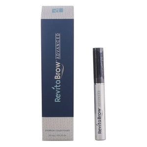 Tratamiento Para las Cejas Revitabrow Advanced Revitalash 1266